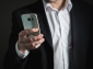 Nutzung sozialer Netzwerke bei der Jobsuche nimmt zu