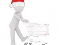 Fit fürs Weihnachtsgeschäft dank Cloud und Microservices