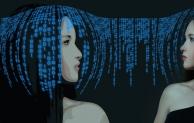 Künstliche Intelligenz: AirHelp stellt neue Roboter-Anwältin Lara vor