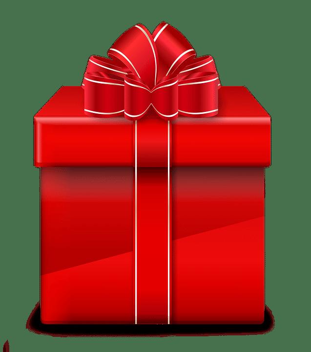 Photo of Bald nun ist Weihnachtszeit: Tipps für sicheres Online-Shopping