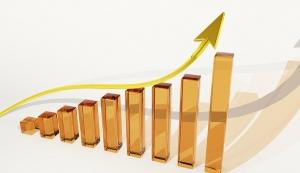 Preisanstieg bei Industriemetallen übertrieben