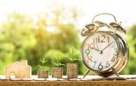 Was tun bei finanziellen Engpässen?