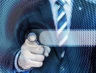 Digitalisierung- Was bedeutet das für Unternehmen?