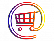 So bereiten sich eBay-Händler auf die Weihnachtssaison vor