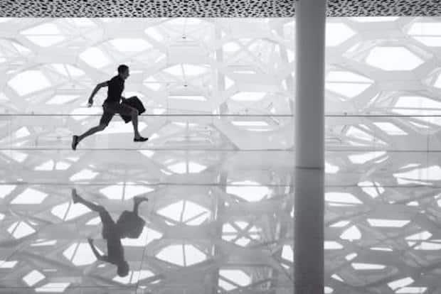 Führung digital in der Netzwerkwirtschaft: Herausforderung für den Mittelstand