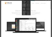 TYPO3 Version 9.0 verfügbar