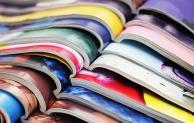Mediahaus Verlag Düsseldorf – gezielt Werben in Ihrer Region