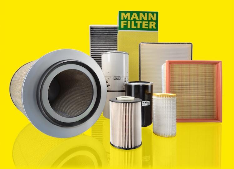 Photo of Filteranlagen tragen zum Umweltschutz bei