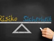 Anlageberatung – Wie ist die Rechts- und Sachlage?