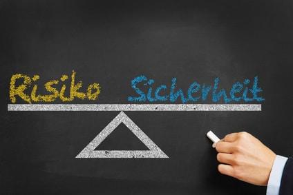 Photo of Anlageberatung – Wie ist die Rechts- und Sachlage?