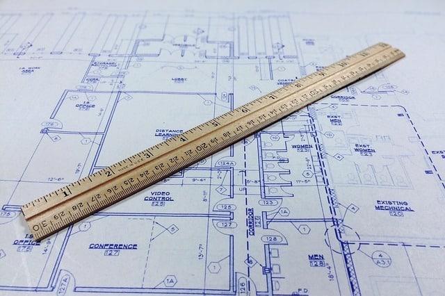 Bild von Mit Sicherheit und Qualität ans Bauprojekt