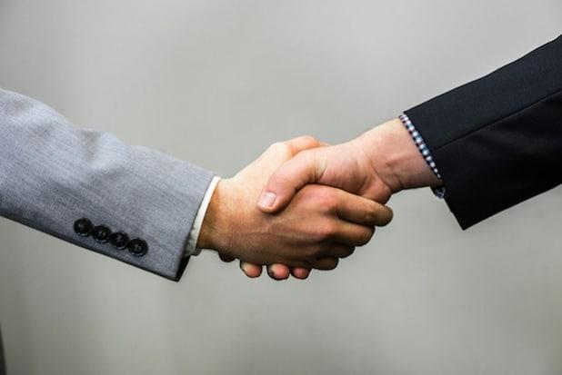 Affiliate Marketing Basics: Kommunikation zwischen Advertiser und Publisher