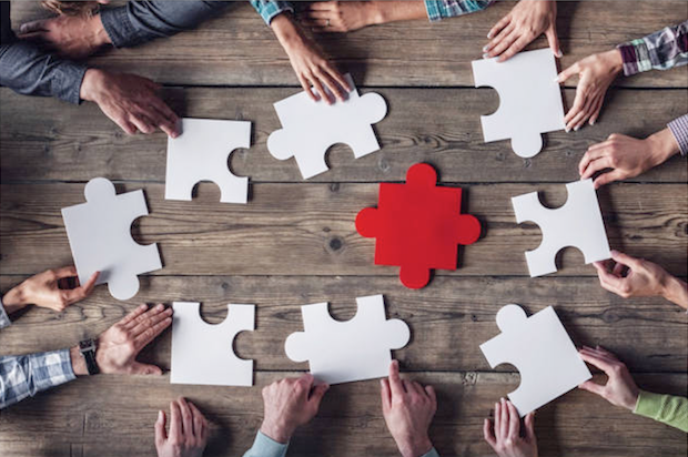Consol rückt BizDevOps in den Mittelpunkt der Applikations-Entwicklung