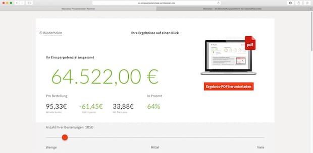 Photo of Digitalisierung von indirektem Einkauf
