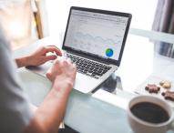 Bei Suchmaschinen beliebt: Shopsystem Gambio mit optimierten SEO-Funktionalitäten