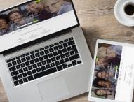 Automatisierte Buchhaltung: Integriertes Payment dank Kooperation von Concardis und Billomat