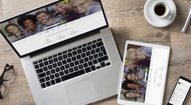 Bild von Automatisierte Buchhaltung: Integriertes Payment dank Kooperation von Concardis und Billomat
