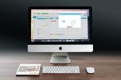 Clientis vereinfacht Freigabeprozesse in Unternehmen