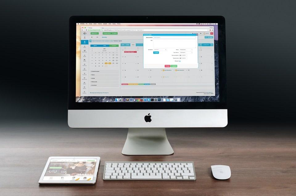 Bild von Clientis vereinfacht Freigabeprozesse in Unternehmen
