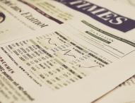 Tec-Dax: Deutsche Aktien aus der zweiten Reihe meist besser als Ihre großen Geschwister
