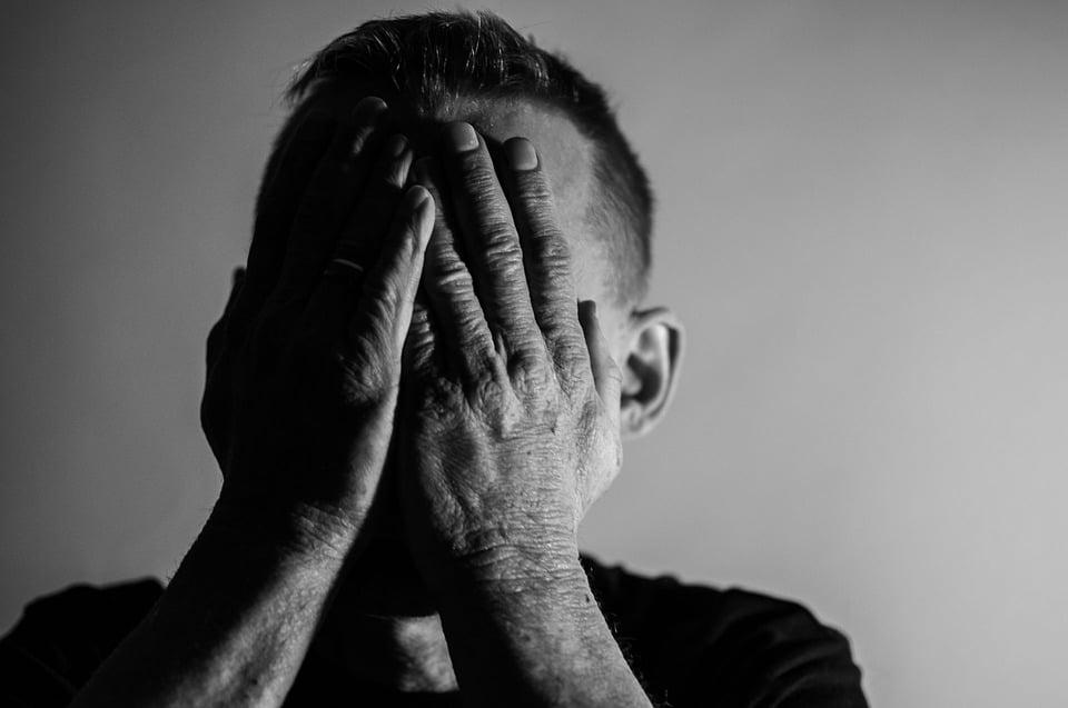 Psychische Gefährdungsbeurteilung in Unternehmen