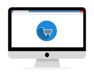 eCommerce-Trends mal ganz anders: Vier Tops statt Flops
