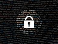 So können Unternehmen ihre digitale Kommunikation gegen Hacker verteidigen