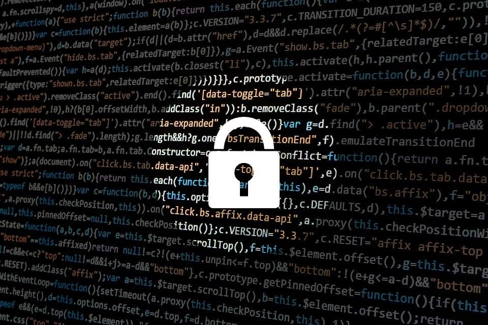 Photo of So können Unternehmen ihre digitale Kommunikation gegen Hacker verteidigen