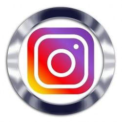 Features machen Instagram 2018 für Brands attraktiver