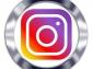5 Instagram-Tipps für Unternehmer