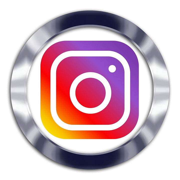 Features machen Instagram 2018 für Brands attraktiver