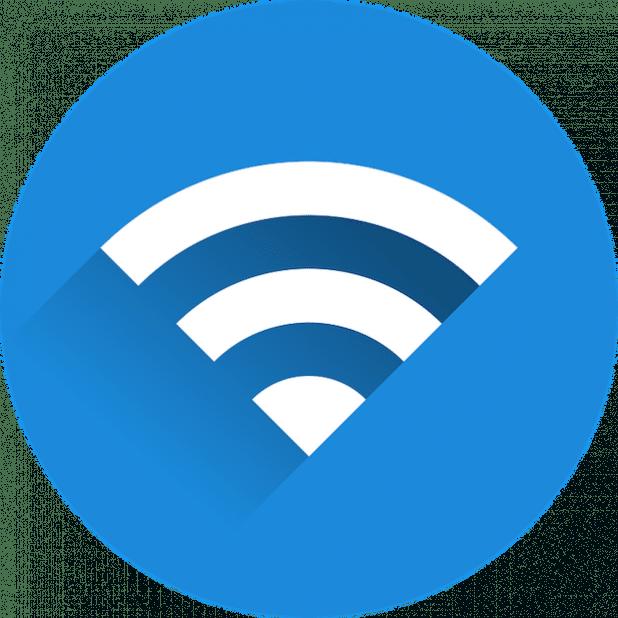 Netzwerkkabel oder WLAN – die Vor-und Nachteile