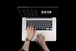Die Must-have Skills 2018 für IT-Profis