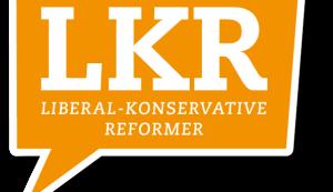 Bernd Lucke weist auf Gefahren eines Europäischen Einlagensicherungssystems hin