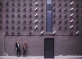 IT-Security-Check für 2018: Datenleaks, Malware und die neue EU-DSGVO