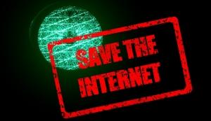 FCC schaft defacto Netzneutralität im Internet ab!