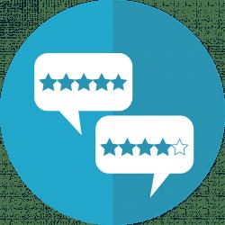 Customer Experience für mehr Erfolg im B2B