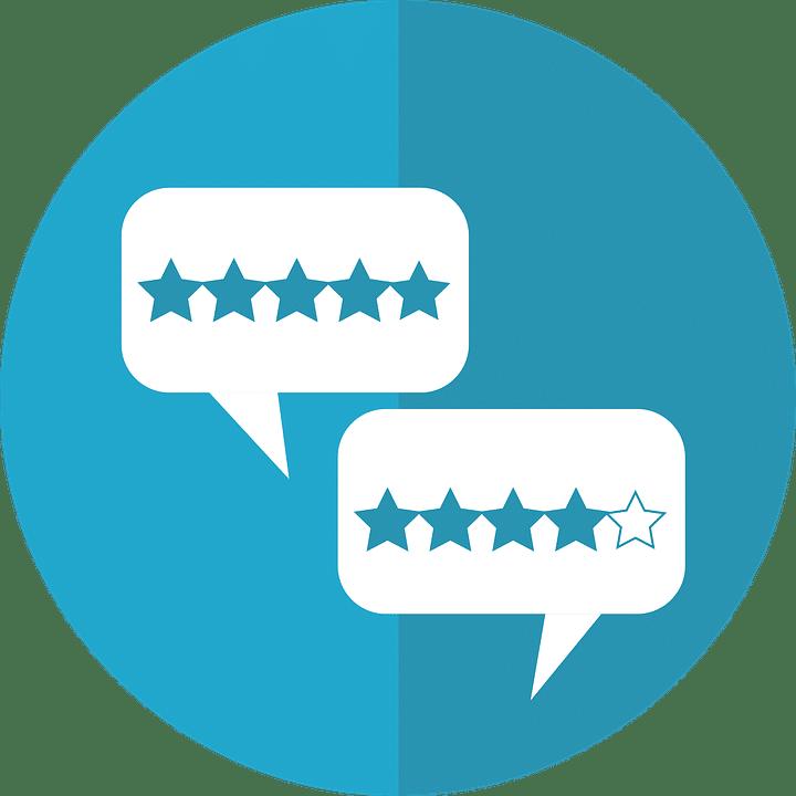 Photo of Customer Experience für mehr Erfolg im B2B