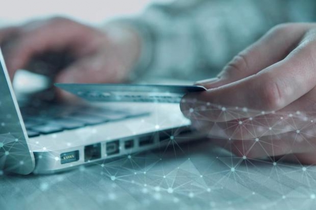 Wie B2B- und B2C-Plattformen sich für die neue Zahlungsrichtlinie rüsten