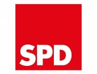 SPD Planwirtschaft: 8000 EUR für elektrische Taxis und Lieferwagen