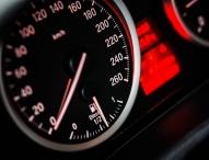 Wandel der Mobilität hat deutliche Folgen für die Automobilzulieferer