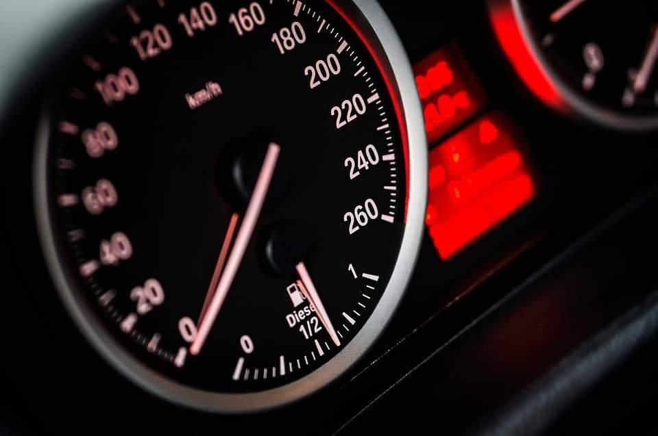Bild von Wandel der Mobilität hat deutliche Folgen für die Automobilzulieferer