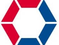 TelDaFax Insolvenz: Investor kauft Forderungen ab 100.000 Euro auf