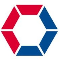 Teldafax Emblem.