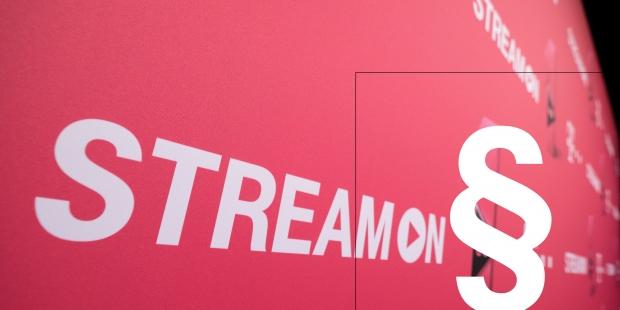 Verstöße gegen Netzneutralität – StreamOn teilweise rechtswidrig!