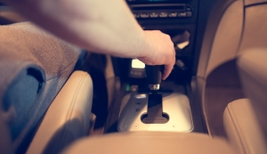 Verbraucher: Interesse an Dieselfahrzeugen weiter gesunken