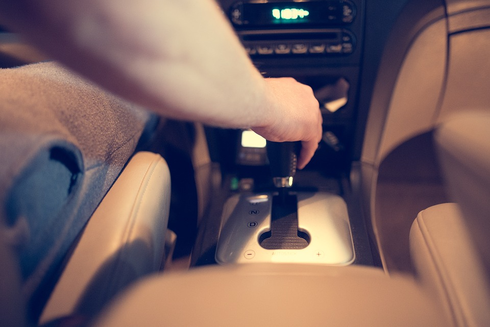 Photo of Verbraucher: Interesse an Dieselfahrzeugen weiter gesunken