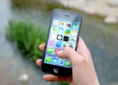 Mobile Payment – Verbreitung in Deutschland