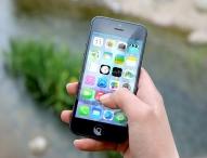 BOCAhealth: Per App auf Herz und Nieren prüfen