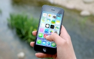 Mobile Apps bestimmen die Zukunft